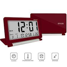 Kentucky travel clock images Electronic calendars jpg