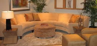 curved sectional sofas for small spaces curved sectional sofa for home interiors cheap leather sofa