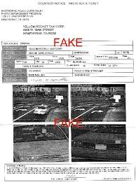 red light camera violation nyc dmv red light camera tickets nyc www lightneasy net