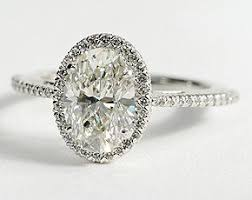 oval engagement ring with halo 37 best engagement ring obsessed images on engagement