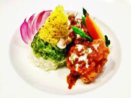 wok cuisine ในว นท 8 9 ก ย 2560 ทางท มงานร าน wok wok me up noodle bar