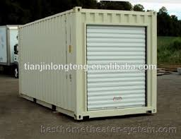 Backyard Storage Containers Outside Storage Containers 2 Best Home Theater Systems Home