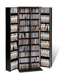 Dvd Storage Cabinet Storage Diy Dvd Storage Cabinet In Conjunction With Diy Dvd