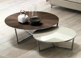 white stone coffee table white stone coffee table white stone coffee table phenomenal ideas
