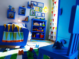 Ikea Boys Bedroom Ideas Car Tuning Ikea Boys Bedroom Ideas - Boys bedroom ideas ikea