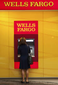 Wells Fargo Invitation Only Credit Card Wells Fargo Atms Are Now Envelope Free Countrywide Citibank To