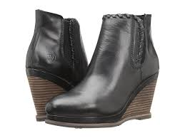 ariats womens boots nz ariat s shoes sale