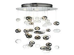 lustre cuisine conforama les 22 unique lustre cuisine conforama collection les idées de ma