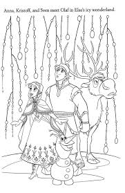 29 best princess coloring pages images on pinterest diy