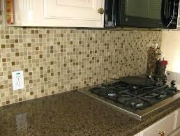 stick on kitchen backsplash tiles backsplash tiles canada kitchen peel and stick ideas for kitchen