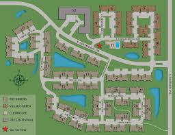 centennial park apartments oak creek wisconsin