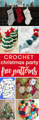 crochet home decor free patterns the 25 best crochet home decor ideas on pinterest crochet