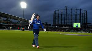The Oval England U0027s David Willey Picks His Top Moments From Sri Lanka Series