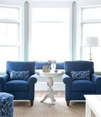 Living Room Furniture Kansas City Blue Denim Living Room Furniture L Shape Blue Colour Denim