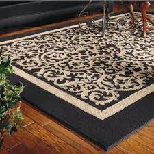 Rug Outlet Charlotte Nc Carpet Factory Outlet 11 Photos Carpeting 1492 1st Ave
