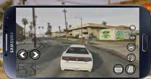 gta 5 android apk data gta 5 redux 2 on android apk data obb highly compressed