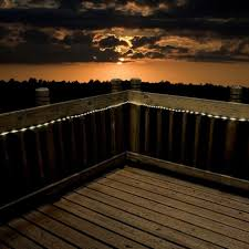 Solar Tube Lights by Best 20 Solar Tube Lighting Ideas On Pinterest Sun Tube