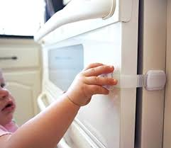 child proof cabinet locks without screws baby proofing drawers baby proofing drawers without handles