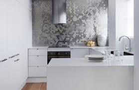 new caledonia granite countertops trendy gray shades in the kitchen