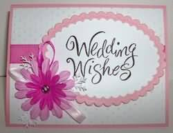 wedding wishes card images wedding pictures images photos