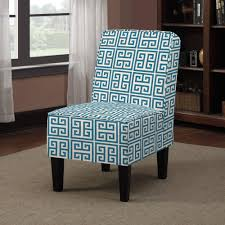 Livingroom Accent Chairs Armless Chairs For Living Room Classy Armless Chairs For Living