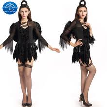 Angel Halloween Costume Women Popular Angel Costume Buy Cheap Angel Costume Lots