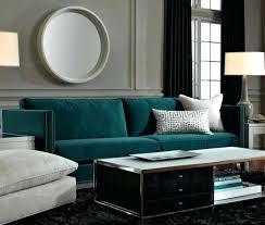 teal velvet chesterfield sofa teal blue sofa teal velvet sofa incredible modern handmade 3 plush