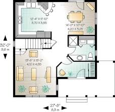 country style house plan 3 beds 2 00 baths 1530 sq ft plan 23 262