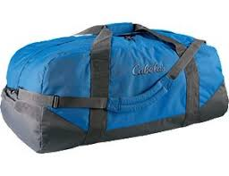Rugged Duffel Bags Duffel Bags Rolling Duffel Bags Travel Duffel Bags