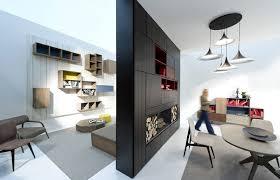 amazing home design 2015 expo top international design week events of 2016