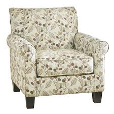 Home Decor Accent Amazing Home Goods Accent Chairs About Remodel Home Decor Ideas