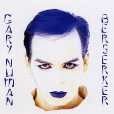 gary numan albums ranked rate your