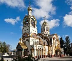 russische architektur 362 besten rusko 3 bilder auf russland schöne orte