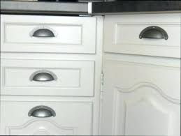 bouton de porte de cuisine bouton de porte cuisine cuisine bouton porte cuisine noir cildt org