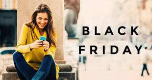 amazon black friday ne zaman when is black friday 2017 all the best and exclusive deals