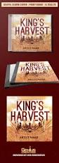 122 best cd u0026 dvd cover templates images on pinterest print