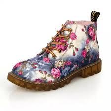 boots sale australia products on sale at pimpos com au pimpos australia