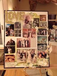 photo memorials 7 unique funeral pictures keepsakes