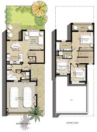 Multi Family Plans by Town House Floor Plans Best Home Design And Decorating Ideas