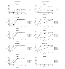 oncolytic semliki forest virus vector as a novel candidate against