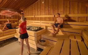 Sauna Bad Sobernheim Wellness Und Gesundheitspark Bad Schönborn