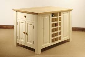 furniture style kitchen island matchless furniture style kitchen islands with unfinished wooden