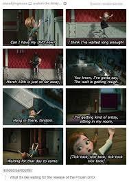 Frozen Movie Memes - favorite disney frozen memes disney frozen memes and disney memes