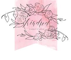 Wedding Planners Kindred Event Studio Event And Wedding Planners In Waco Texas