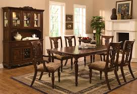 100 raymour and flanigan dining room sets 17 best 1000