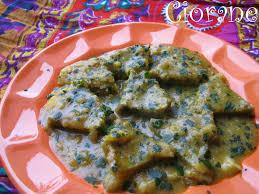 cuisiner les fonds d artichauts curry de fonds d artichaut la cuisine de quat sous