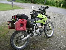 motocross bike setup pretty awesome klx250 accessories things i want pinterest
