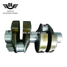 deutz f2l511 deutz f2l511 suppliers and manufacturers at alibaba com