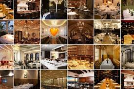 Las Vegas Restaurants With Private Dining Rooms A Handy Guide To Private Dining Rooms In Los Angeles Eater La
