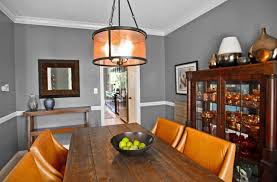 what paint colors go with gray hunker